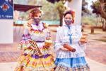 Cultura de Ibagué