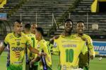 Club Deportivo Atlético Huila