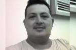 Líder Social Putumayo