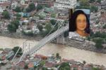 ¡Milagro! Cajera de banco se lanzó al río Magdalena para suicidarse, naufragó 4 horas y sobrevivió