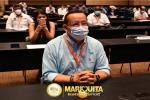 Alcalde Mariquita