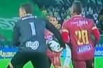 Captura de pantalla Win Sport