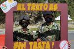 Via Tolima y Quindio