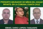 Ismael Dairo Lopera