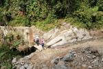 Puente Chaparral