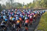Vuelta a España 2021 hoy