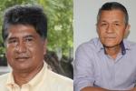 Siguen líos jurídicos para ex alcaldes de Aipe