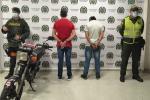 Cárcel para dos 'salvajes' que le amputaron la mano con machete a hombre en Anzoátegui