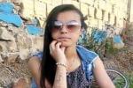 Encontraron el cuerpo de la joven ahogada en el sector de La Caimanera en El Espinal