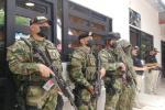 Ejército inauguró Casa Gaula en el municipio de Flandes