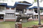 Centro de exposiciones Guamo