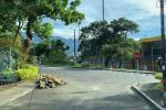 De un disparo en la cabeza asesinaron a mujer cerca de la Avenida Fantasma en Ibagué