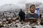 Continúa la búsqueda de Juan Camilo, joven extraviado en el Nevado del Tolima