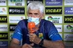 Huila ganó ante Medellín