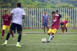 Selección Tolima sub 20 fútbol