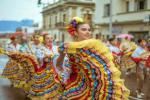 Festival Folclórico Colombiano Ibagué 2021