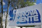 InnovaMente parque