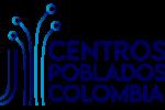 Unión Temporal Centros Poblados