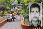 Se murió ahogado cuando se comía un buñuelo en Copacabana, Antioquia