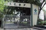 ICBF REGIONAL TOLIMA