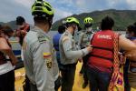 Comandante de la Policía Tolima entrega recomendaciones en esta semana de receso escolar.