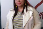 Alcaldesa-de-Lérida-respondió-a-las-acusaciones-de-Concejal-y-Veedor.png