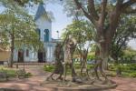 Ataco-Tolima.jpg