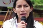 Avanza-proceso-de-desminado-en-zona-rural-de-Rioblanco.png