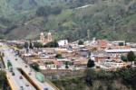 Cajamarca-Tolima-1.jpg