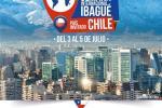 Chile-el-país-invitado-a-la-VI-Semana-Internacional-de-Ibagué.jpg
