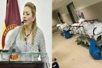 Circular-0157-declara-Alerta-Amarilla-en-red-hospitalaria-del-departamento-del-Tolima.png