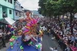 Feria-Equina-desfile-y-reinados-eventos-de-este-fin-de-semana-en-las-fiestas-del-folclor.jpg