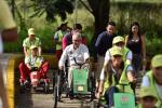Jaramillo-inauguró-parque-pedagógico-de-tránsito-para-estudiantes-de-colegios.jpeg