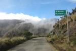 Via-Cambao-Manizales_0.png