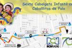 caballitos-final-1.jpg