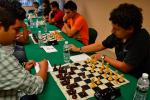 campeonato-nacional-de-ajedrez.jpg