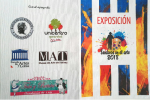 exposicion-senderos-del-arte.png